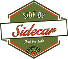 Side by Sidecar